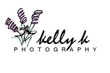 Kellyk logo transparent2